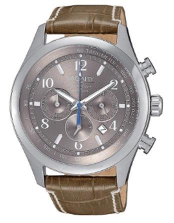 Orologio uomo -vagary-cronografo-rockwell-iv4-217-60-in 2 ok