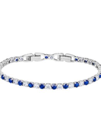 braccialetto-tennis-deluxe--azzurro--placcato-rodio-swarovski-5506253 (2)