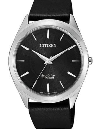 citizen BJ6520-15E