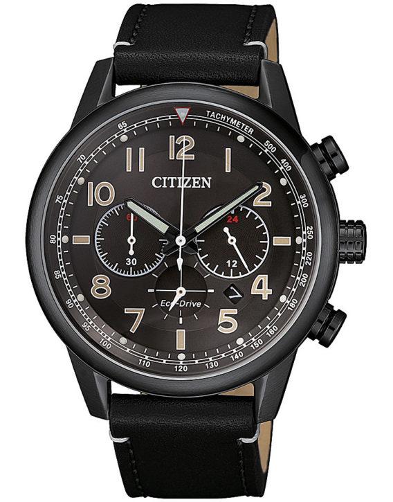 citizen CA4425-28E