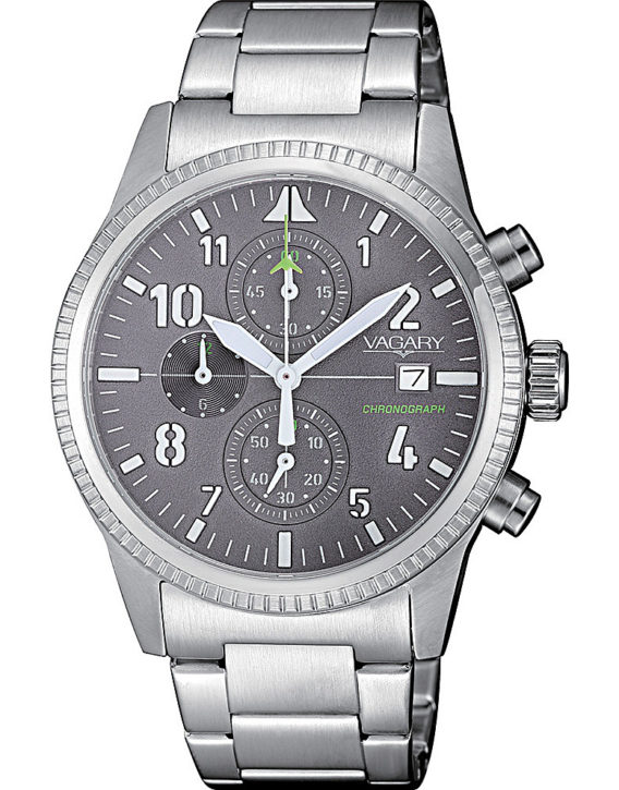 orologio-cronografo-uomo-vagary-by-citizen-flyboy-ia9-811-61_245817