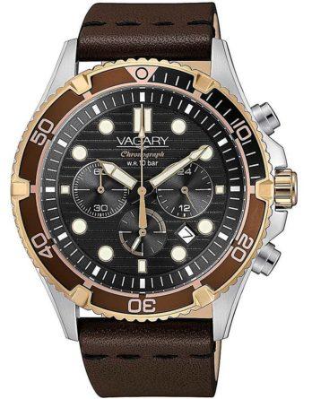 orologio - vagary-by-citizen-uomo-cronografo-aqua-diver-iv4-331-50