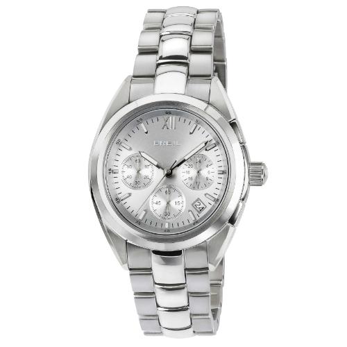 Orologio - Breil Claridge Cronografo Uomo TW1625