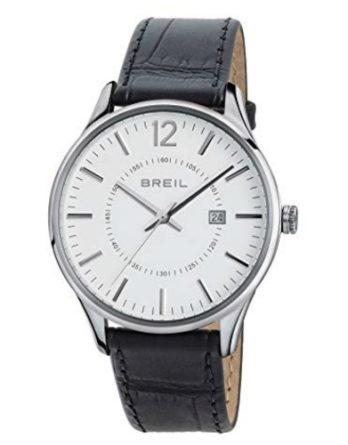 Orologio - Breil Uomo Bianco TW1562