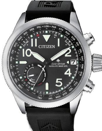 citizen CC3060-10E promaster satellite
