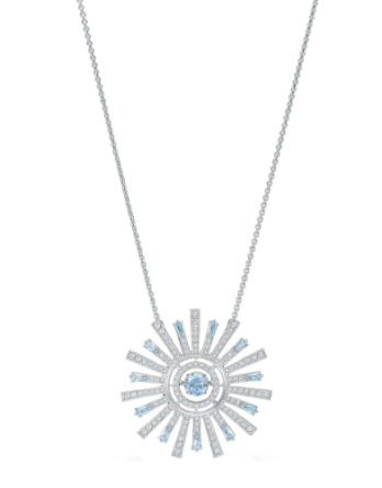 collana-donna-gioielli-swarovski-sunshine-5536731_1