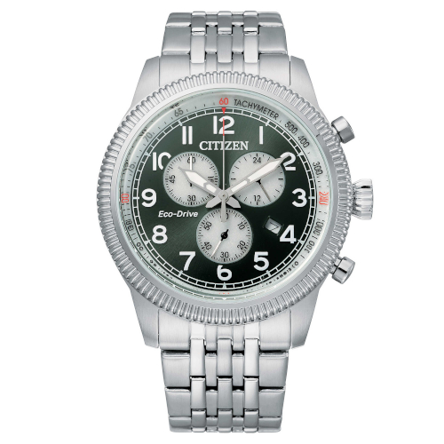 orologio-citizen-cronografo-uomo-of-2020-verde-at2460-89x_3