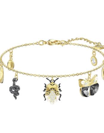 bracciale swarovski magnetic 5416774