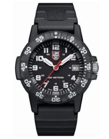 midsize-luminox-leatherback-sea-turtle-black-watch-0301-23