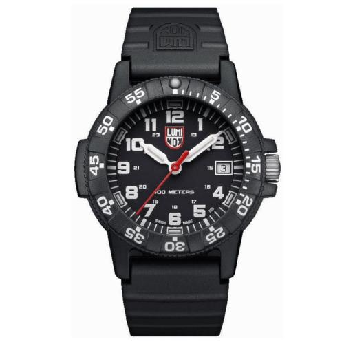 midsize-luminox-leatherback-sea-turtle-black-watch-0301-23