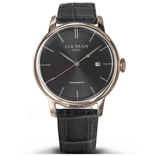 orologio-meccanico-uomo-locman-1960-0255r01r-rrbkrgpk_302920