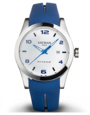 orologio-solo-tempo-uomo-locman-island-0613a08s-00whblsb_371074_zoom