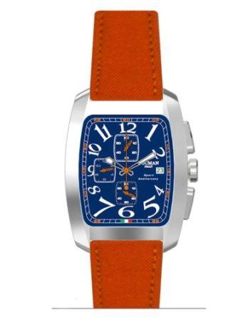 Cronografo-Uomo-Alluminio-Sport-Anniversary-Arancione-Locman-0470L02SLLBLORCO_800x