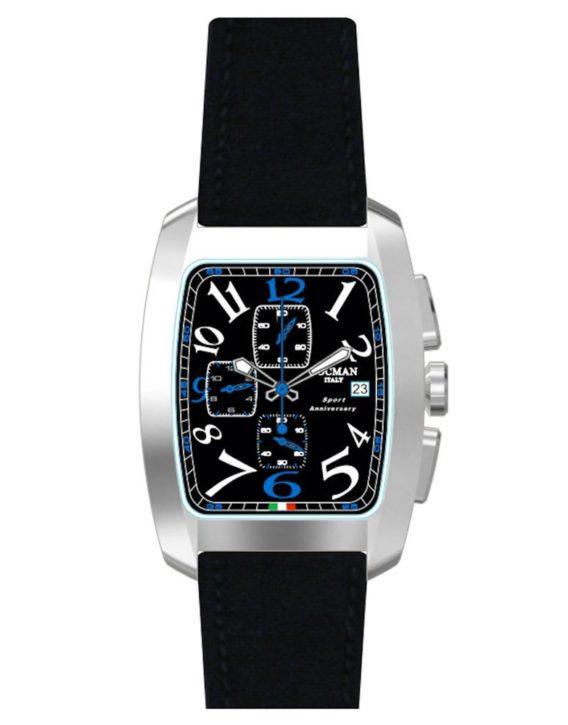 Cronografo-Uomo-Alluminio-Sport-Anniversary-Nero-Locman-0470L01SLLBKSKCK_2048x