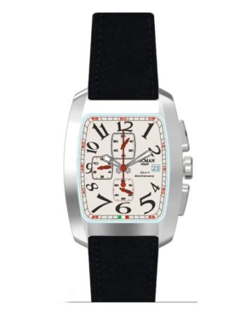 Cronografo-Uomo-Alluminio-Sport-Anniversary-Nero-Locman-0470L05SLLAVRDCK_800x