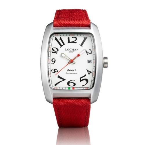 Orologio-Uomo-Alluminio-Sport-Anniversary-Rosso-Locman---0471L05SLLAVRDCR_2048x
