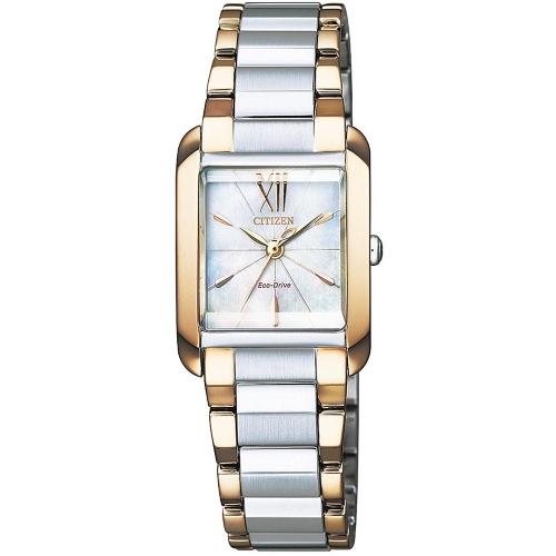 orologio-solo-tempo-donna-citizen-lady-ew5556-87d_358185