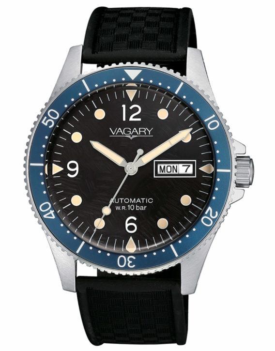 vagary_IX3-319-52_01_2000x2000