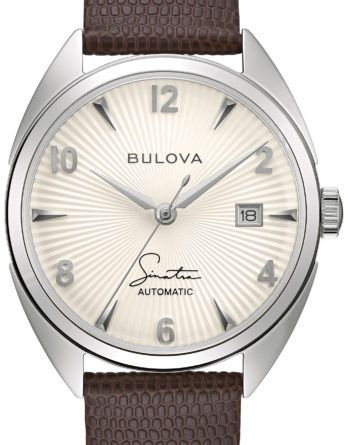 Bulova-Frank-Sinatra-Collection-9