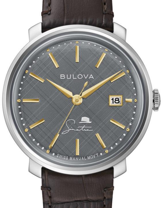 bulovafrank2