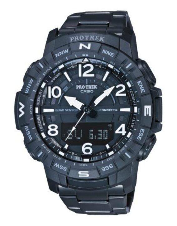 orologio-casio-pro-trek-uomo-prt-b50yt-1er