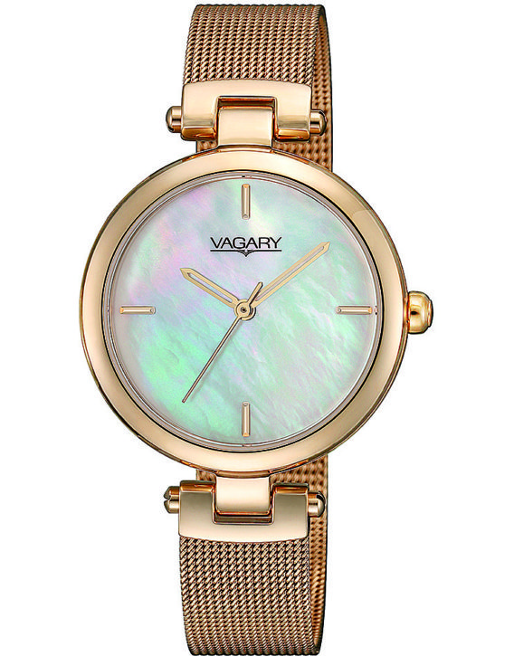 orologio-solo-tempo-donna-vagary-by-citizen-flair-ik7-724-11_419340