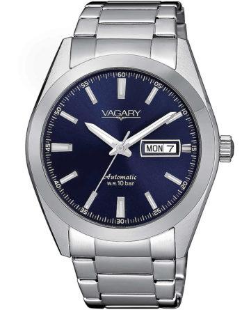 orologio-solo-tempo-uomo-vagary-by-citizen-gear-matic-ix3-211-71_379989