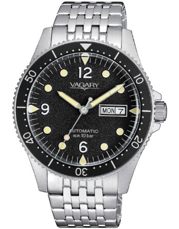 orologio-solo-tempo-uomo-vagary-by-citizen-gear-matic-ix3-319-53_421059_zoom