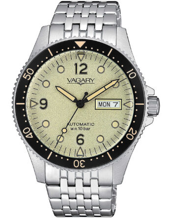 orologio-solo-tempo-uomo-vagary-by-citizen-gear-matic-ix3-319-91_421062_zoom