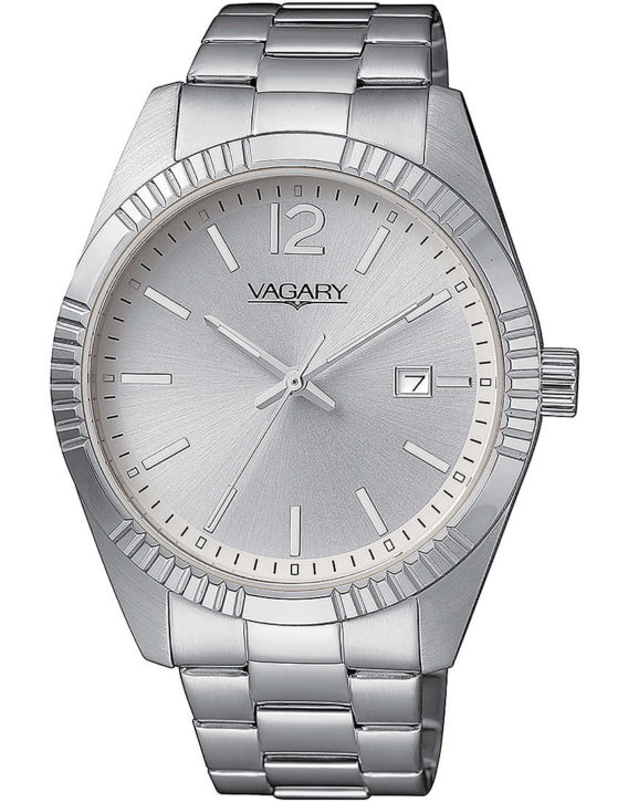 orologio-solo-tempo-uomo-vagary-by-citizen-timeless-gents-ib9-115-11_379997