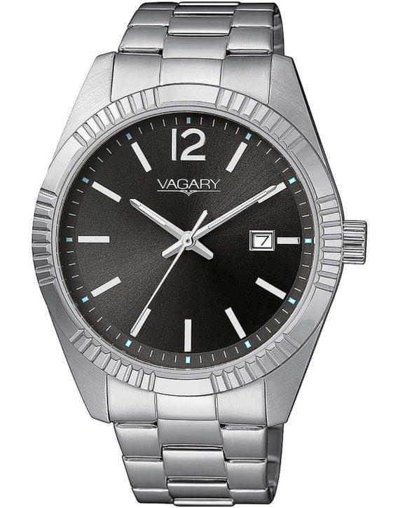 orologio-solo-tempo-uomo-vagary-by-citizen-timeless-gents-ib9-115-61_379998