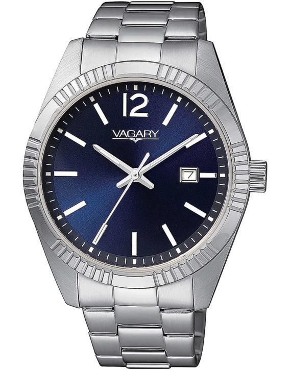 orologio-solo-tempo-uomo-vagary-by-citizen-timeless-gents-ib9-115-71_379999