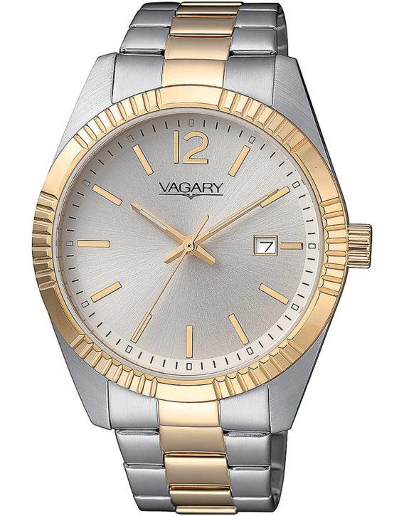orologio-solo-tempo-uomo-vagary-by-citizen-timeless-gents-ib9-191-91_380001