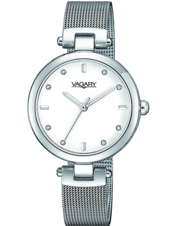 watch-only-time-woman-vagary-by-citizen-flair-ik7-716-11_419341