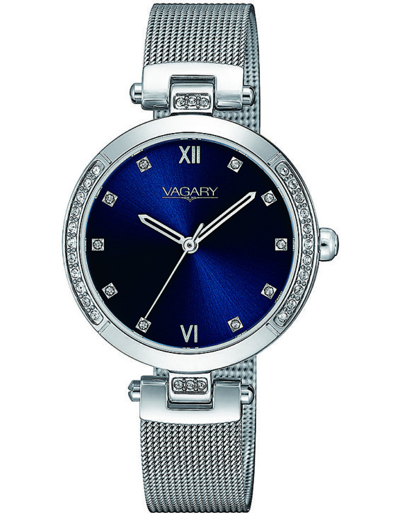 watch-only-time-woman-vagary-by-citizen-flair-ik7-813-71_419343