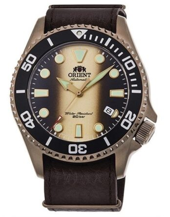 ORIENT-DIVER-RA-AC0K05G00B-AUTOMATIC-LIMITED-EDITION-A