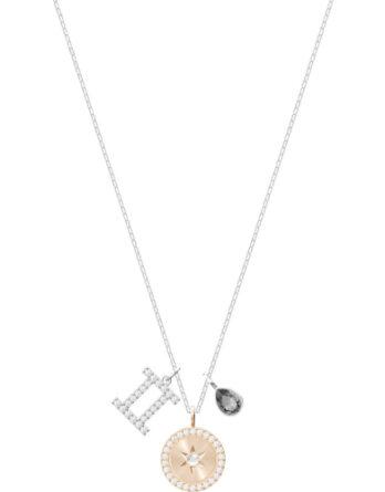 collana-donna-gioielli-swarovski-zodiac-5349217_222215_zoom.jpg