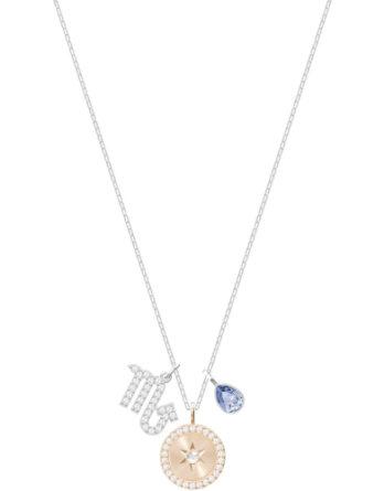 collana-donna-gioielli-swarovski-zodiac-5349222_222227_zoom.jpg
