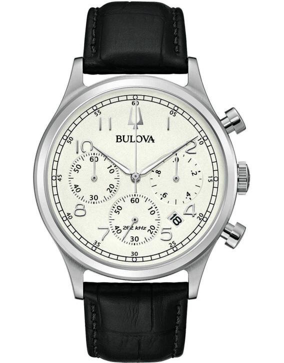 orologio-cronografo-uomo-bulova-classic-96b354_419300_zoom