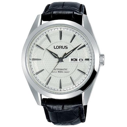 orologio-meccanico-uomo-lorus-urban-rl425ax9_302710.jpg