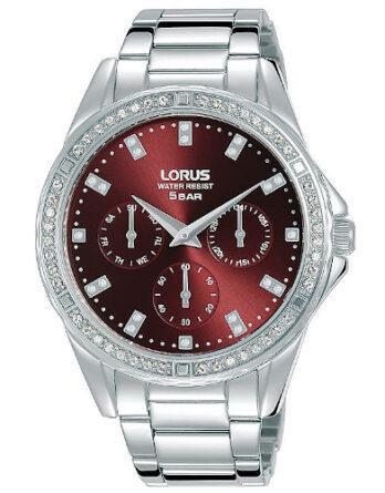 orologio-multifunzione-donna-lorus-donna-rp639dx9_391743.jpg
