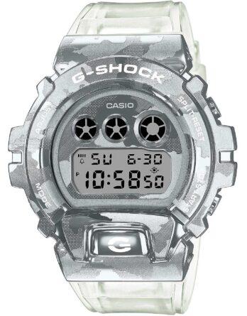 orologio-multifunzione-uomo-casio-g-shock-gm-6900scm-1er_443236_zoom