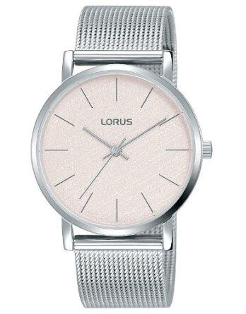 orologio-solo-tempo-donna-lorus-classic-rg209qx9_370428.jpg
