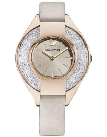 orologio-solo-tempo-donna-swarovski-crystalline-5547976_408991