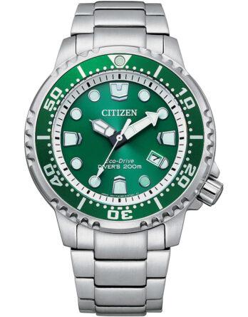 orologio-solo-tempo-uomo-citizen-promaster-bn0158-85x_421041