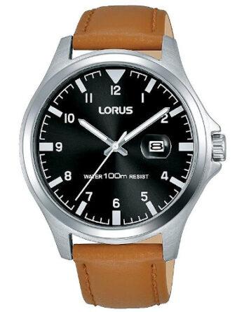orologio-solo-tempo-uomo-lorus-sports-rh961kx8_313380.jpg