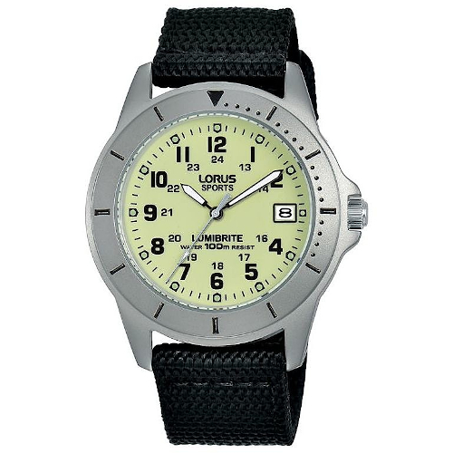 orologio-solo-tempo-uomo-lorus-sports-rs933dx9_370491.jpg