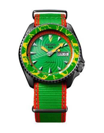 seiko-street-figther-blanka-watch-srpf23k1