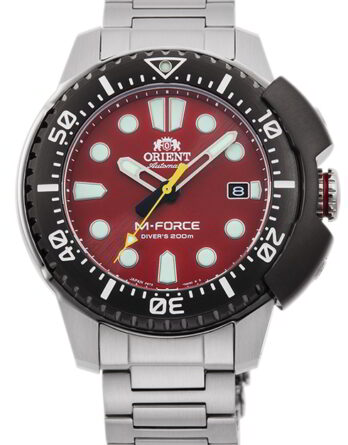 Orient-M-FORCE-Sports-AC0L02R