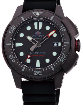 Orient-M-FORCE-Sports-AC0L03B